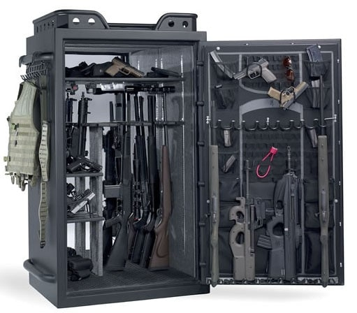 Browning Tactical Safe