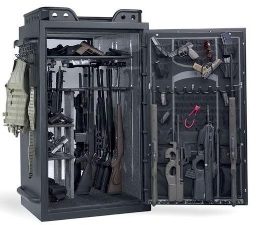 Browning Tactical Safe