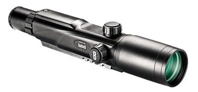 Bushnell Yardage Pro rifle scope