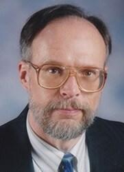 c.basssford