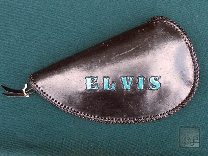 Elvis Holster