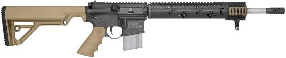 Rock River Arms Fred Eichler Series Predator ar15