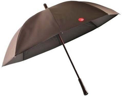 Glock Umbrella