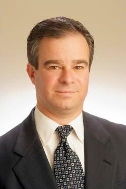 Josh Horwitz bio photo