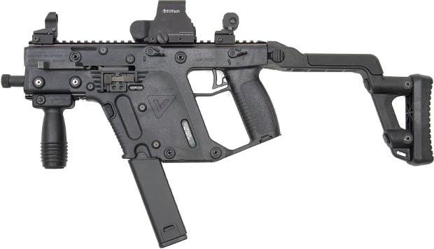 sphinx semi auto handgun