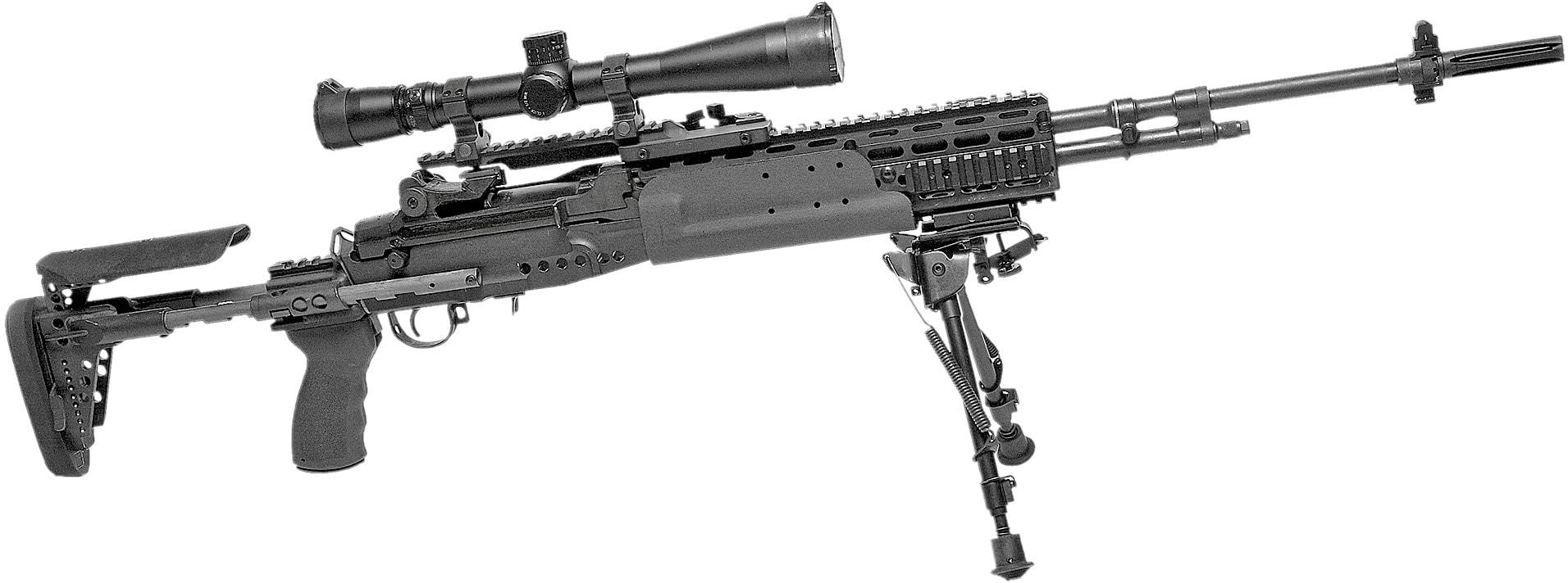 M14EBR-RI