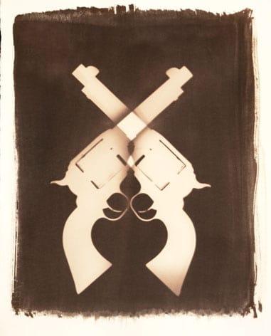 gunplay-pic-2