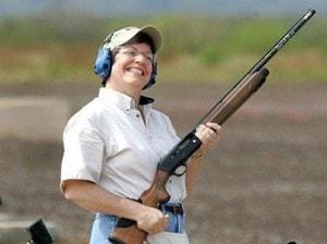 napolitano-gun