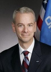 Oklahoma-Steve-Russell-Silencer
