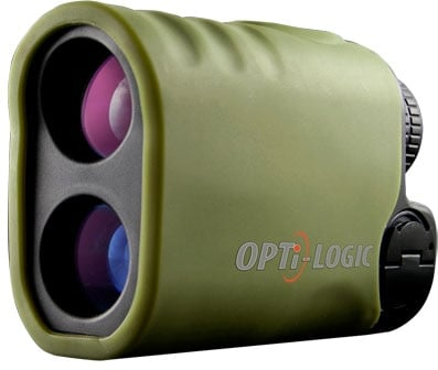 Opti-Logic Recon TAC