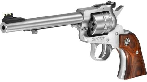 Ruger Single Nine revolver