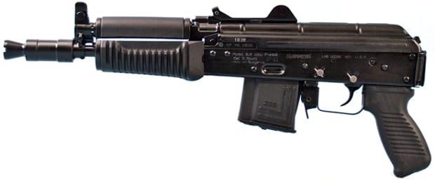 SLR106-47