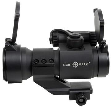 Sightmark Tactical Red Dot