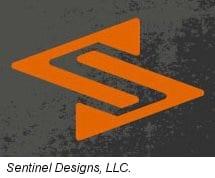 Sentinel Designs LLC