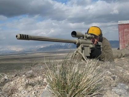 .50 BMG sniper.