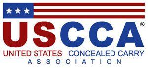 uscca-logo-cc