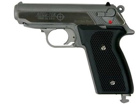 Accu Tek AT-380 pistol