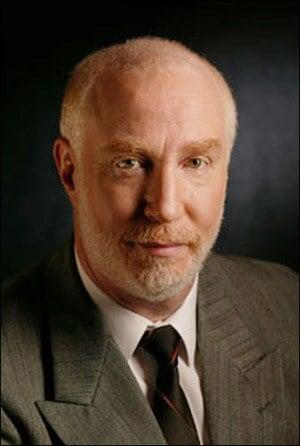 alan korwin portrait photo