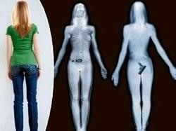 body-scanner-girl