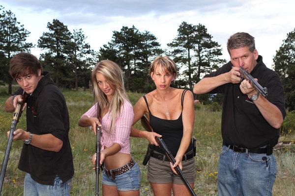 american-guns-discovery-tv-show1