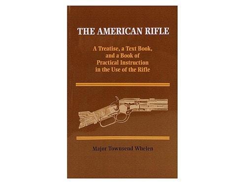 the american rifle
