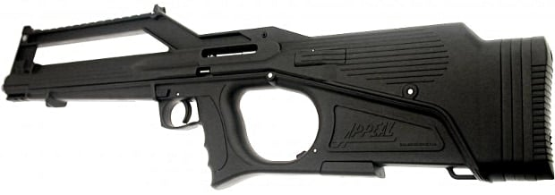EAA carbines