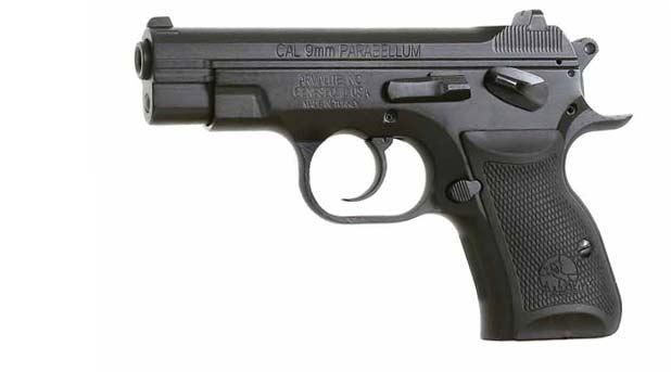 Armalite AR-24