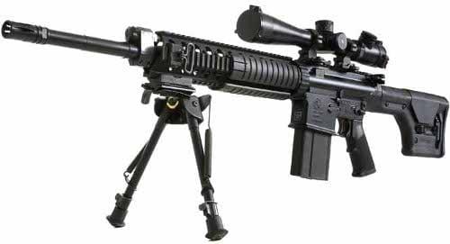 Buy an ArmaLite AR, Get a Toaster - Guns com