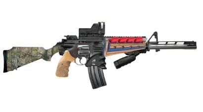 attacks-on-guns-cover