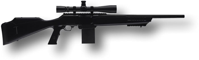 FNAR and FN SLP