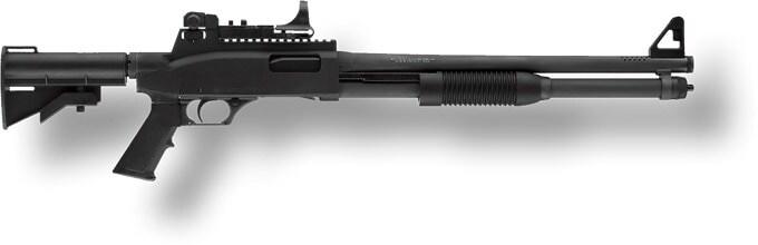 Mossberg 930 SPX