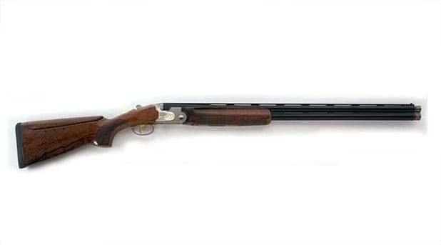 Beretta 682 Gold E Series