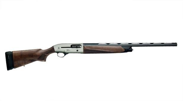 Beretta A400 Xplor Light KO