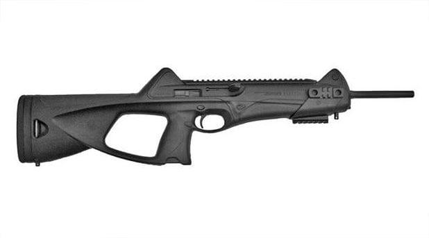 beretta cx4 storm rifle