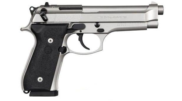 Beretta Model 96