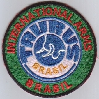 international arms brasil