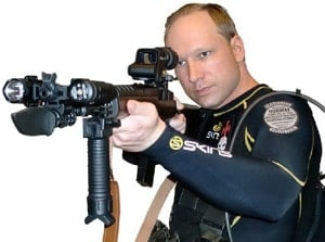 european tactical shooter