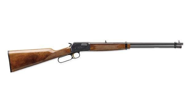 Browning BL-22 Grade I