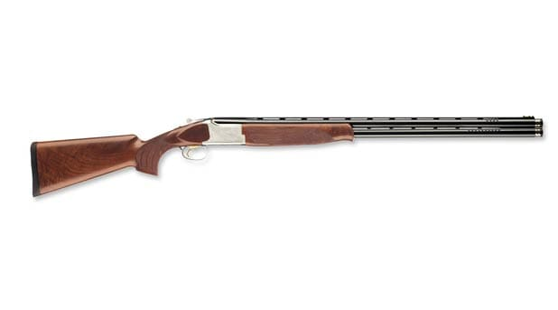 Browning Citori 625 Sporting with Adjustable Comb