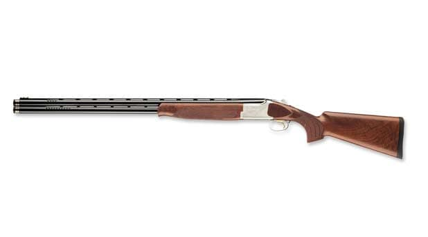 Browning Citori 625 Sporting Left-Hand