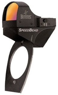 Burris Speed Bead