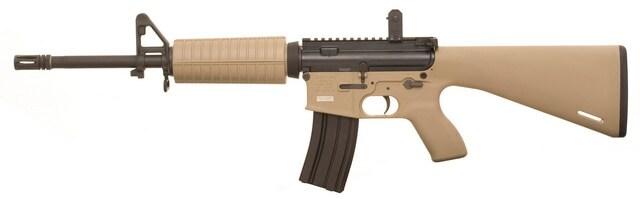 CAV-15 Carbine