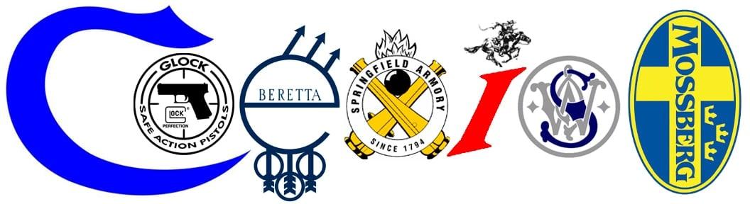 coexist-firearm-gun-manufacturer-logo-sticker