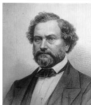 Samuel Colt.