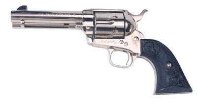 John Pershing gun