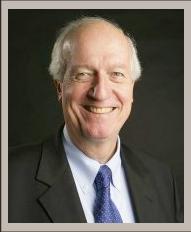 Craig R. Whitney