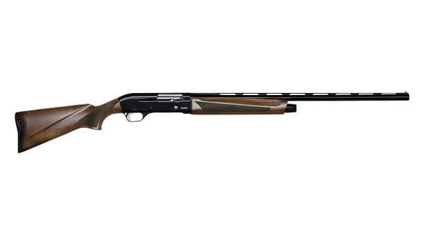 CZ 912 shotgun
