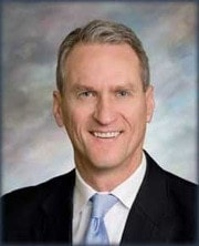 daugaard-pic-2-concealed-carry