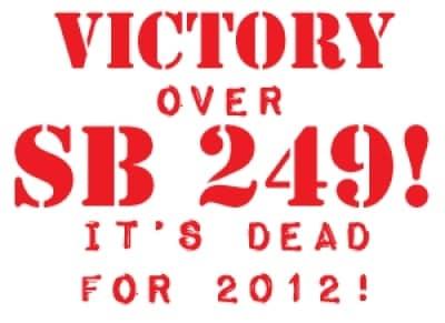 SB-249
