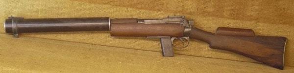 Delisa Carbine.
